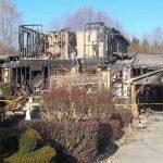 fire damage prairieville, fire damage restoration prairieville, fire damage repair prairieville