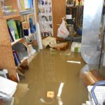 water damage cleanup morgantown, water damage morgantown, water damage repair morgantown