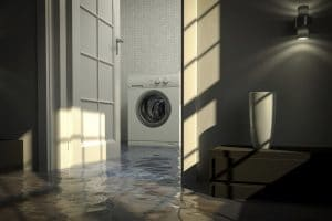 water damage morgantown wv, water damage cleanup morgantown wv