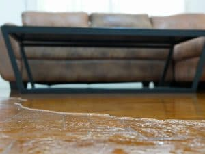 water damage cleanup morgantown, water damage repair morgantown, water damage restoration morgantown