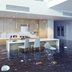 water damage restoration prairieville, water damage repair prairieville, water damage cleanup prairieville