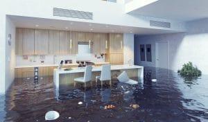 water damage restoration prairieville, water damage repair prairieville, water damage cleanup prairieville