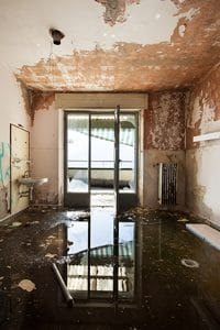 water damage restoration prairieville, water damage cleanup prairieville, water damage repair prairieville